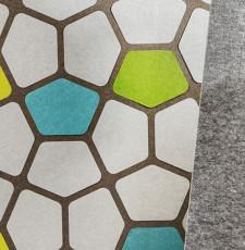 Cellular Tile