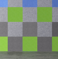 Mura Tile