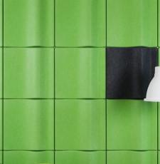 Wave Tile