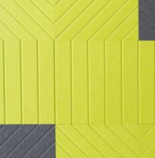 Groove Tiles 45 & 90