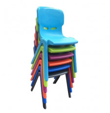 Ergostack Student Chair