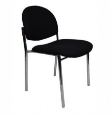 Grange Visitor Chair – No Arms