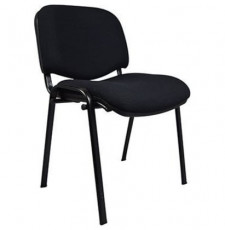 Iso Reception Chair