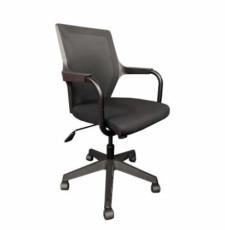 Metro Gas Lift Chair