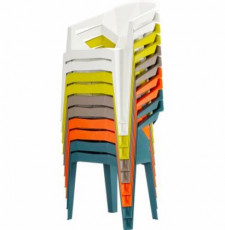 Muze Chair