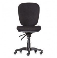 Origin Big Boy Task Chair