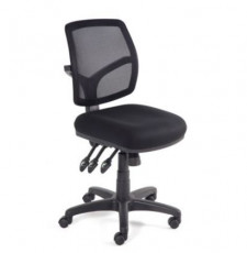 Origin Mid Mesh Task Chair