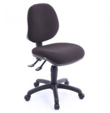 Tulip C Medium Back Task Chair