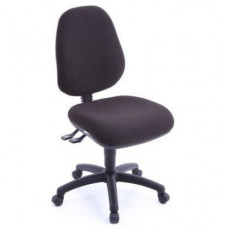 Tulip E High Back Task Chair