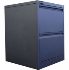 Allsteel Filing Cabinets