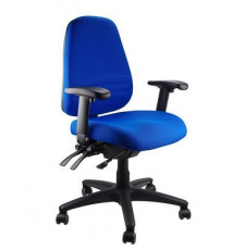 Endeavour 103 High Back Task Chair
