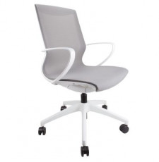 Marics Boardroom/Task Chair