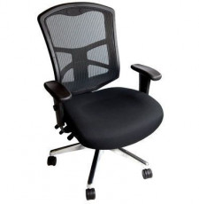 Encore Task Chair Medium Mesh Back