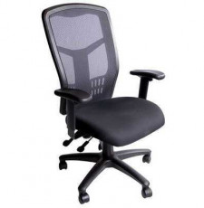 Kimberley Task Chair High Mesh Back