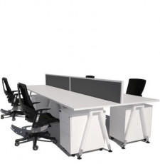 Mano Desk