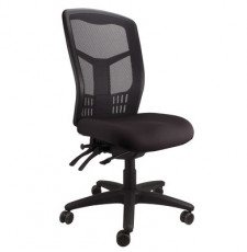 Mirae Task Chair High Mesh Back