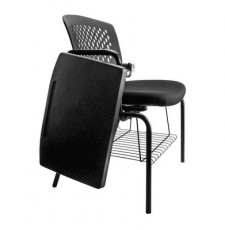 Neptune Multi-Purpose Visitor Chair