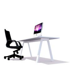 Proton Desk Frame