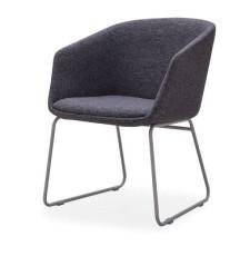 Zen Visitor Chair