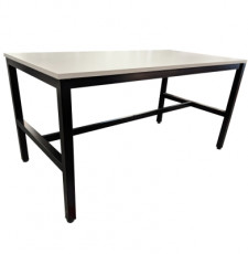 Element Heavy Duty Table