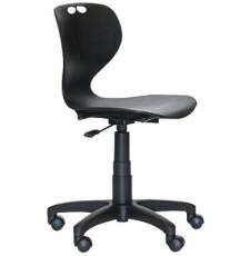 Mata Gaslift Chair