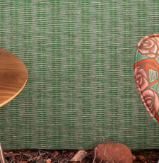 Acoustic Wall Coverings