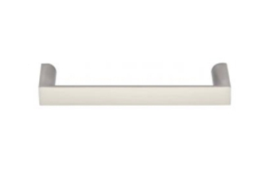 Lucca Handle