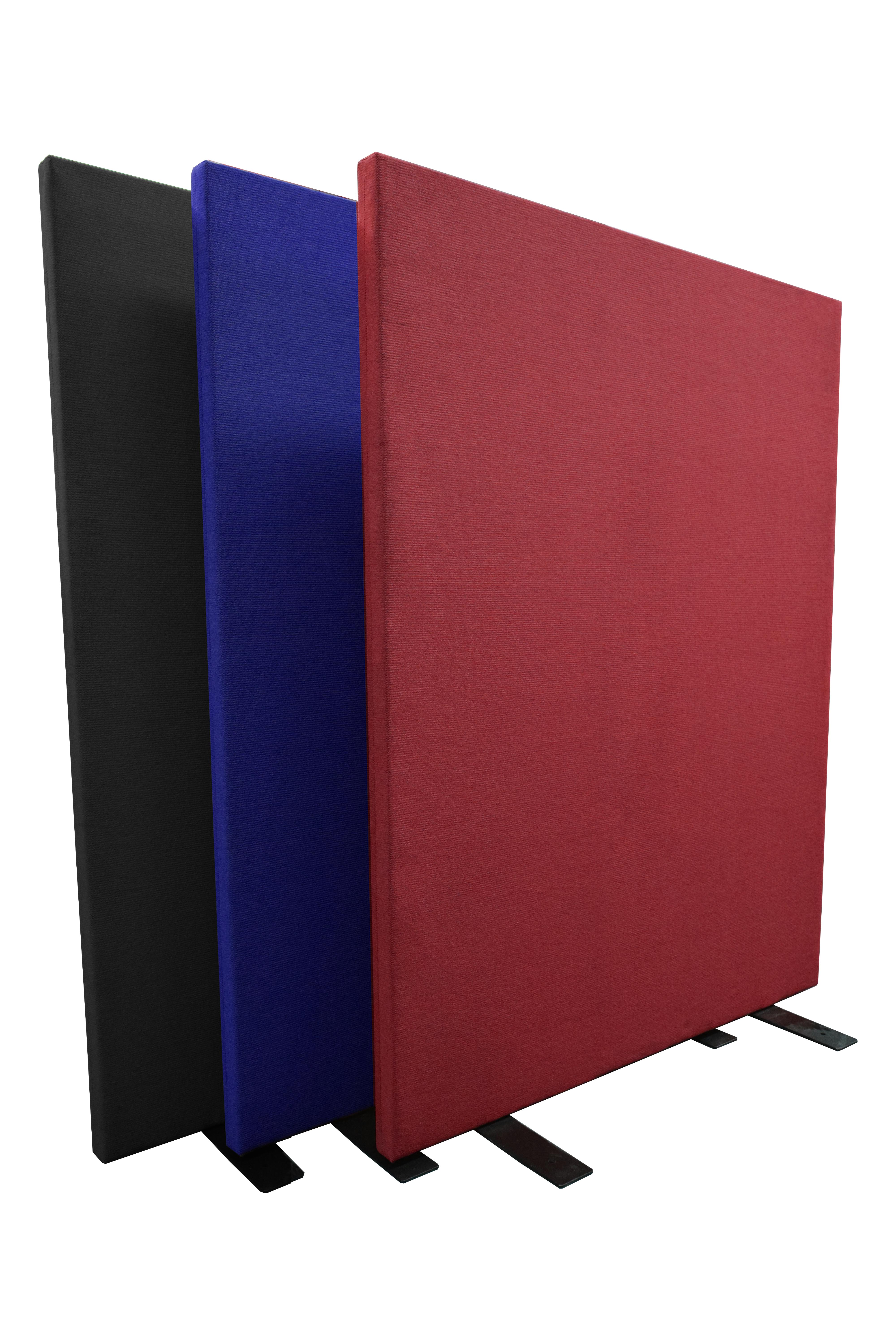 System 2000 Room Dividers