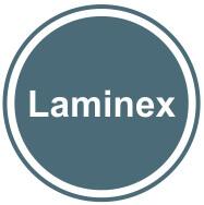 Laminex Melamine