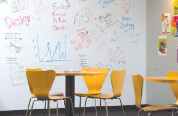 Office, School Furnitures & Accessories Adelaide | Maprak
