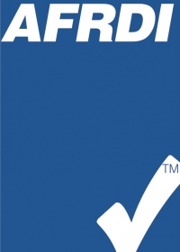 AFARDI Certification