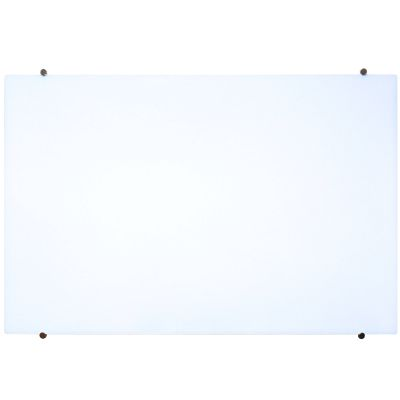 Wall Mount Glass Whiteboards